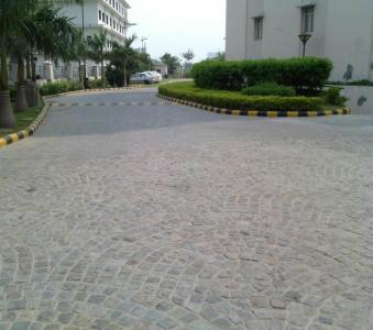 Project Image of 2433.0 - 3250.0 Sq.ft 3 BHK Apartment for buy in Parsvnath Panorama
