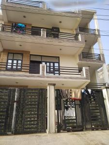 Gallery Cover Image of 972 Sq.ft Residential Plot for buy in BS Floors Sector 45, Green Field Colony for 6200000
