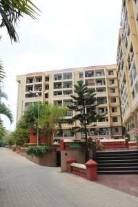 Project Image of 1420 - 2500 Sq.ft 2 BHK Apartment for buy in Gopalan Aristocrat