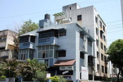 Chintamani Muralidhar Shobha