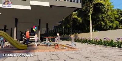 Project Image of 866.0 - 1430.0 Sq.ft 2 BHK Apartment for buy in DS Max Sonata Nest