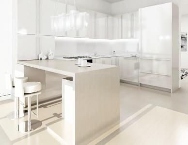 Project Image of 1299 - 1777 Sq.ft 2 BHK Apartment for buy in Kopak R M Co Tower