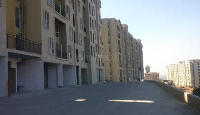 Project Images Image of Xrbia Hinjewadi Township, Hinjawadi, in Bebadohal