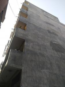 Project Image of 0 - 700 Sq.ft 2 BHK Apartment for buy in Perfect Apartment Ghizor