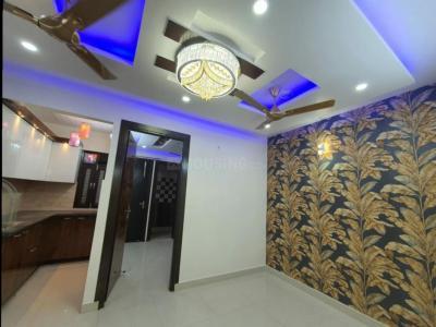 Project Image of 525.0 - 1350.0 Sq.ft 2 BHK Apartment for buy in Shri Balaji Nirmal Homes