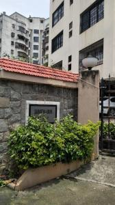 Project Images Image of PG 4939314 Andheri West in Andheri West