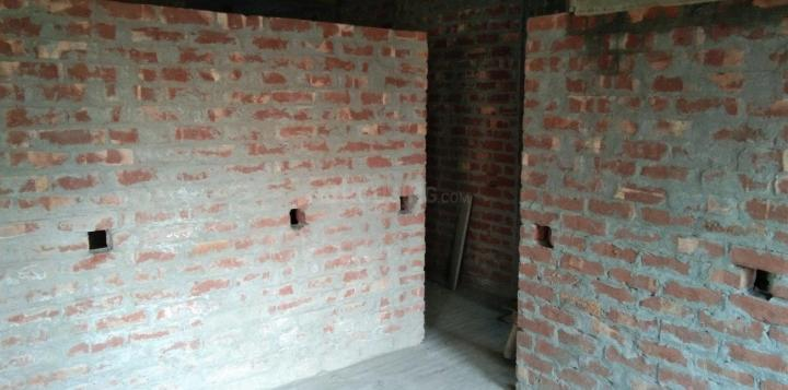 Project Image of 760.0 - 1170.0 Sq.ft 2 BHK Apartment for buy in Rahaman Suvarna Apartment