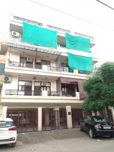 Project Image of 0 - 1500 Sq.ft 3 BHK Independent Floor for buy in Akshat Floors B1075