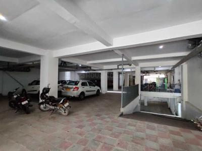 Project Image of 850.0 - 1180.0 Sq.ft 2 BHK Apartment for buy in Dream Wonder Homes