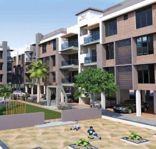 Project Image of 1260.0 - 1620.0 Sq.ft 2 BHK Apartment for buy in Soniz Ora Bella
