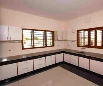 Project Image of 820.0 - 1450.0 Sq.ft 2 BHK Apartment for buy in Ashapurna Enclave Paradise