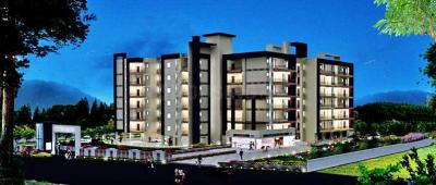 Project Image of 1579 - 1931 Sq.ft 3 BHK Apartment for buy in Setia Rock Valley Residency