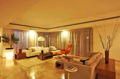 Gallery Cover Image of 1255 Sq.ft 2 BHK Apartment for rent in Marvel Fria, Wagholi for 20100