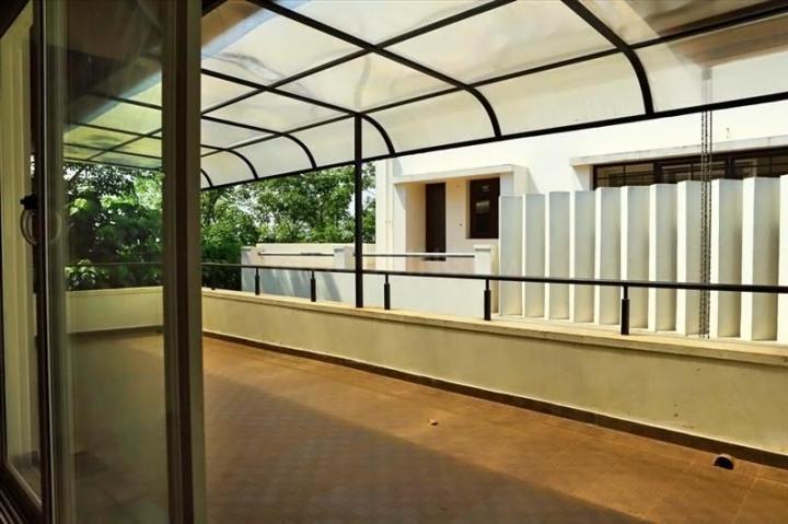 Classic Tropicana Hills In Kochi Ernakulam District 3
