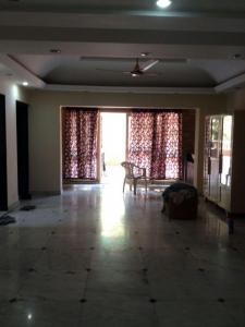 Gallery Cover Image of 700 Sq.ft 2 BHK Apartment for rent in Bengal Peerless Avidipta, Mukundapur for 19000