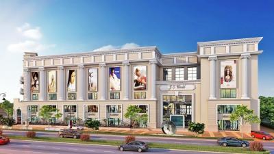Project Image of 0 - 340 Sq.ft Studio Studio Apartment for buy in JC Studio Apartments