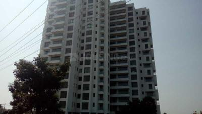 Project Image of 3377.0 - 3642.0 Sq.ft 3 BHK Apartment for buy in Tulive Ecstasea