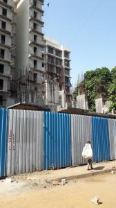 Gallery Cover Pic of Laxmi Sai Leela