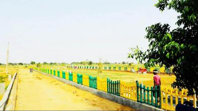 Project Image of 450.04 - 2700.02 Sq.ft Residential Plot Plot for buy in Harit Homes Residential Plots