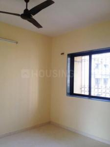 Gallery Cover Image of 951 Sq.ft 2 BHK Independent House for rent in Kores Nakshatra, Thane West for 27000