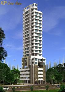 Project Image of 470.0 - 2117.0 Sq.ft 1 BHK Apartment for buy in K Patel Devratna