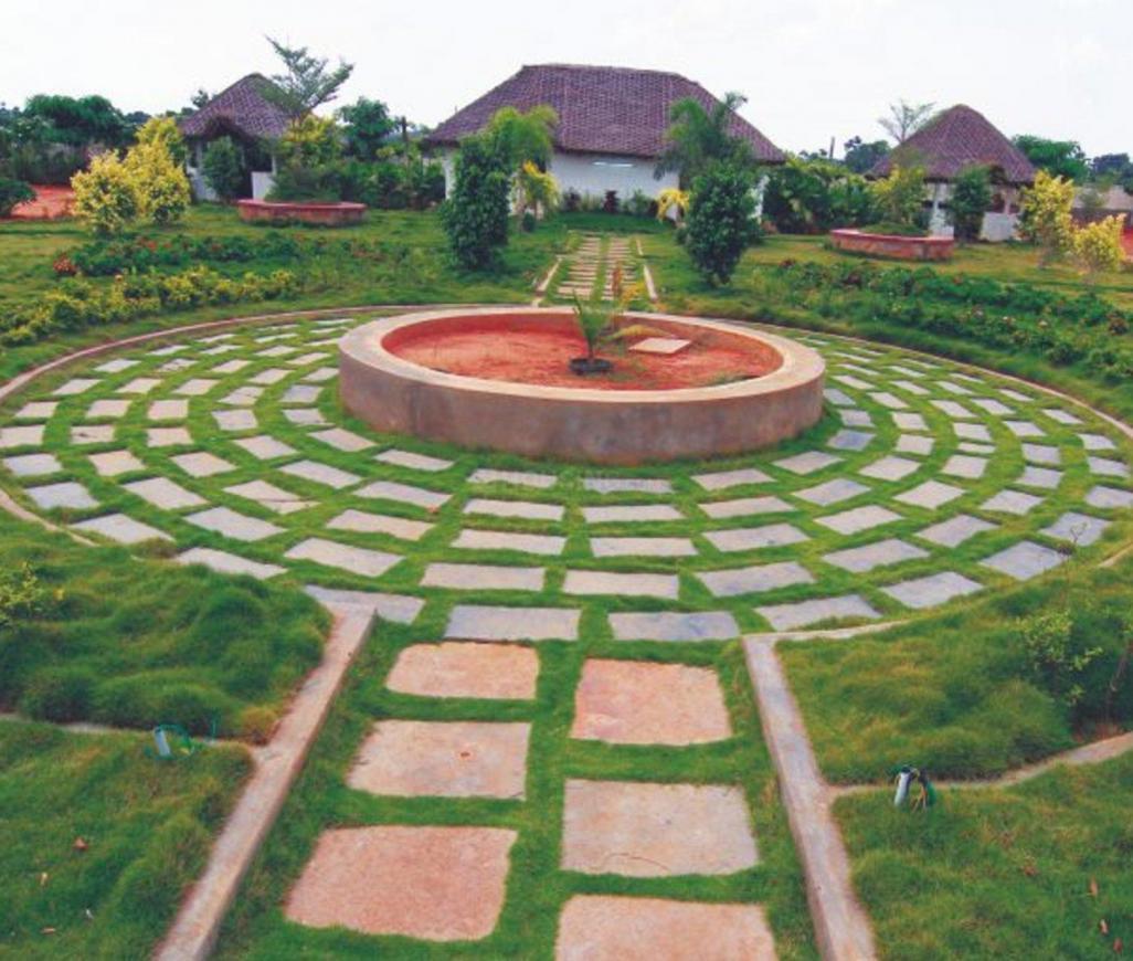 Project Image of 1503.0 - 3600.0 Sq.ft Residential Plot Plot for buy in Subhagruha Sukriti Pravaraa