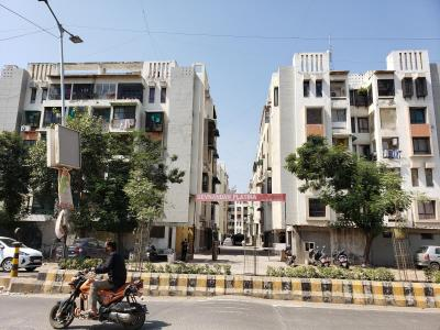 Project Image of 1179.0 - 1575.0 Sq.ft 2 BHK Apartment for buy in Devnandan Platina