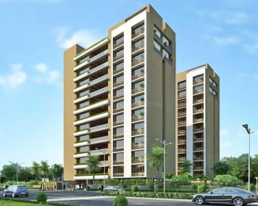 Project Image of 5750.0 - 7000.0 Sq.ft 4 BHK Apartment for buy in True North One