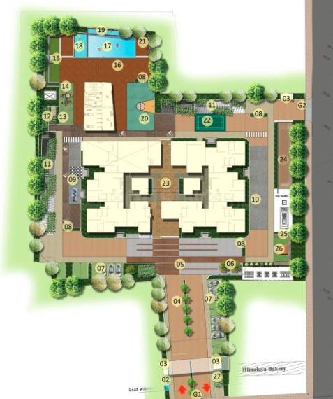 landscape-plan-1.png
