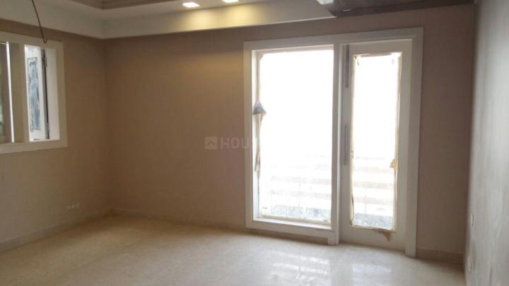 Project Image of 0 - 4000 Sq.ft 4 BHK Duplex for buy in Kailash Nath E 112 Malcha Marg