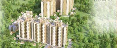 Project Image of 554.0 - 575.0 Sq.ft 2 BHK Apartment for buy in Imperia Aashiyara