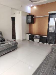 Project Image of 0 - 475.0 Sq.ft 1 BHK Apartment for buy in GM Sai Ashish