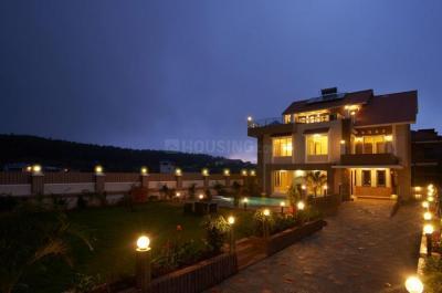 Gallery Cover Pic of Ashapura Valley Vista 2
