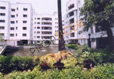 Gallery Cover Pic of Sureka Santosh Gardens