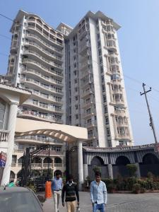Gallery Cover Image of 1650 Sq.ft 3 BHK Apartment for buy in SDS NRI Residency, Omega II Greater Noida for 6000000