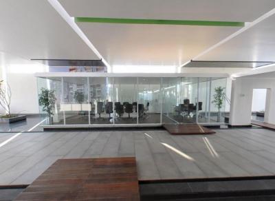 रोहन अभिलाषा बिल्डिेग एफ़ में खरीदने के लिए 319.0 - 830.0 Sq.ft 1 BHK अपार्टमेंट प्रोजेक्ट  की तस्वीर