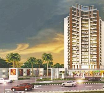 Project Image of 490.0 - 1025.0 Sq.ft 1 BHK Builder Floor for buy in Stone Hill Homes
