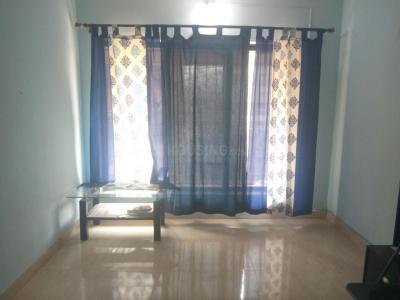 सुमित सुमित अपार्टमेंट में खरीदने के लिए 0 - 875.0 Sq.ft 2 BHK अपार्टमेंट प्रोजेक्ट  की तस्वीर