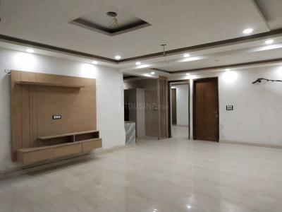 Project Image of 0 - 2250.0 Sq.ft 4 BHK Apartment for buy in Gupta Luxury Floors
