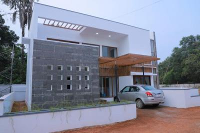 Project Image of 0 - 1537 Sq.ft 3 BHK Villa for buy in Mounthuge Developers Onyx