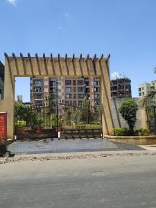 Project Image of 0 - 447.0 Sq.ft 1 BHK Apartment for buy in Gujrat Annapurna Heights