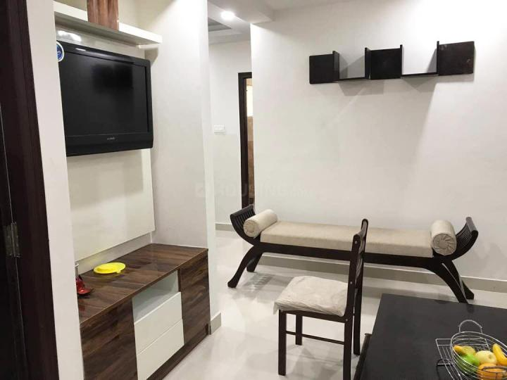 Project Image of 830.0 - 1345.0 Sq.ft 2 BHK Apartment for buy in Kataria Residency