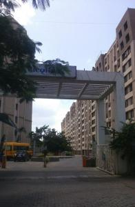 Project Images Image of Deepaa in Kharadi