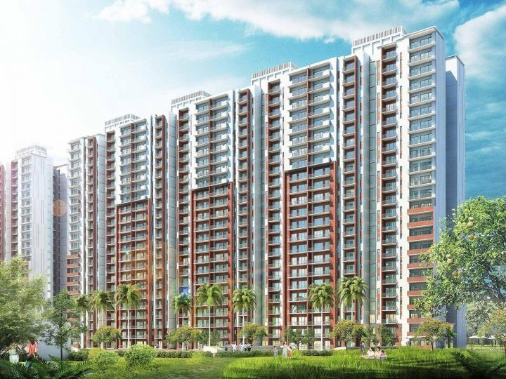 Housing Com Tata Value Homes Pune