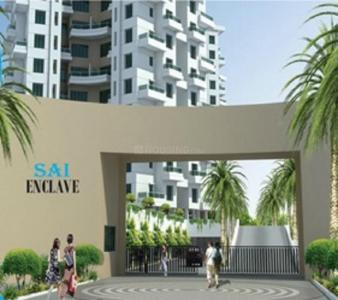 Project Image of 1603 Sq.ft 3 BHK Apartment for buyin Danapur for 7800000