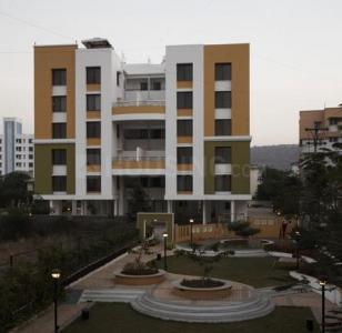 Gallery Cover Pic of Vanshaj Lara Residency
