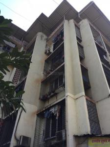 Project Image of 0 - 925 Sq.ft 2 BHK Apartment for buy in Mumbai Shelter Housing Magal Prabhat Chs