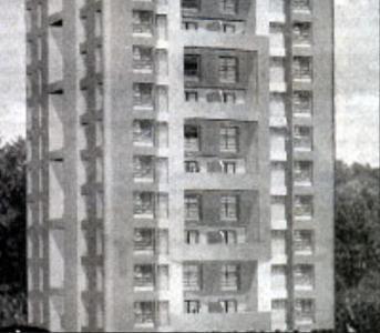 Gallery Cover Pic of Sai Sayaji Towers