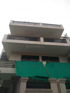 Project Image of 0 - 2367 Sq.ft 4 BHK Independent Floor for buy in S S Floors-7