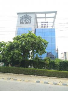 Project Image of 0 - 129040 Sq.ft Office Office for buy in Eros Corporate Avenue